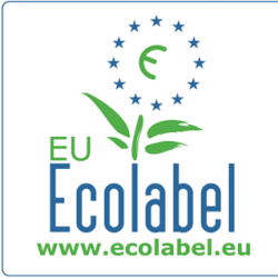 ecolabel europe