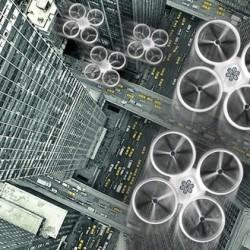 matternet_il_drone_salvavita