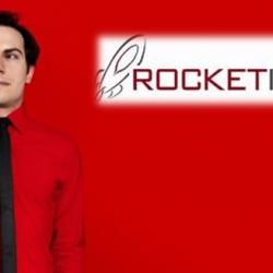 frères samwer - rocket internet