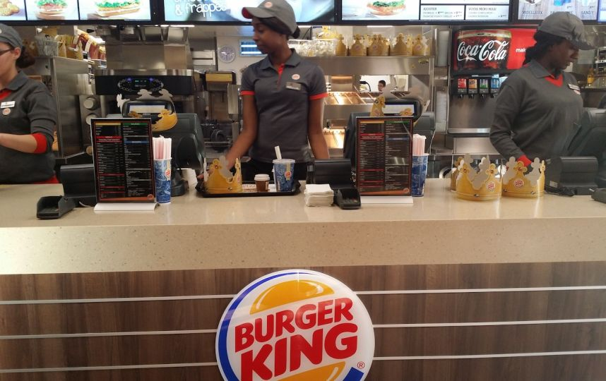 burger-king-saint-lazarre