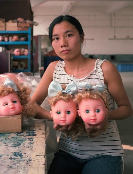06-toy-factory-portraits.jpg.h600