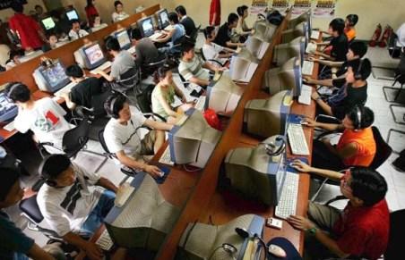 : le Vietnam veut combler son retard