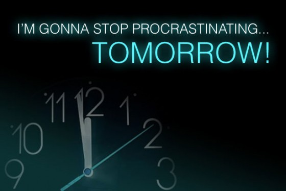 I'm-Gonna-Stop-Procrastinating-560x374