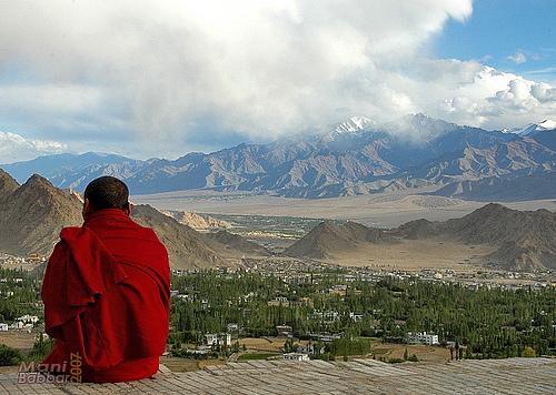 paysage-tibet