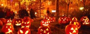 halloween-soiree-fete-capucine-anav-anges