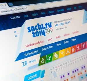sochi-2014-securite-it