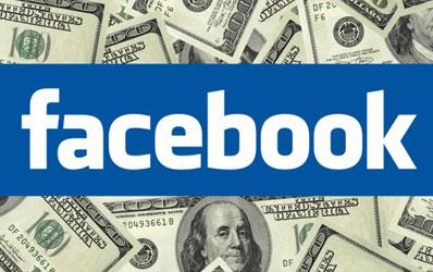 facebook-devient-payant
