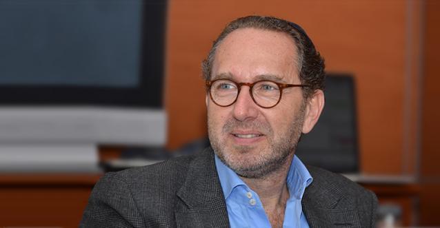 Portrait de Thierry Leyne, le financier allié à DSK