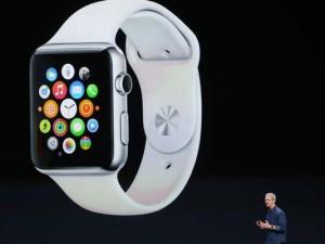 1410287278000-i-watch