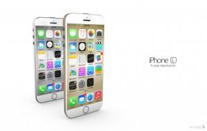 iphone_6_concept_12-1024x651