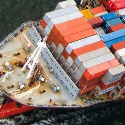 transport-maritime-vincent-miclet