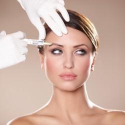 chirurgie esthétique Brésil