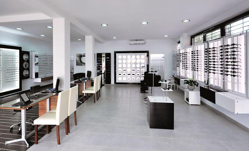 pourquoi les fran ais paient leurs lunettes plus ch res. Black Bedroom Furniture Sets. Home Design Ideas