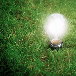 cimv-Energie_01