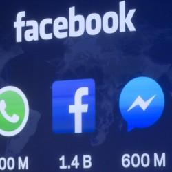 Facebook-un-labo-de-recherche-sur-l-intelligence-artificielle-ouvre-a-Paris