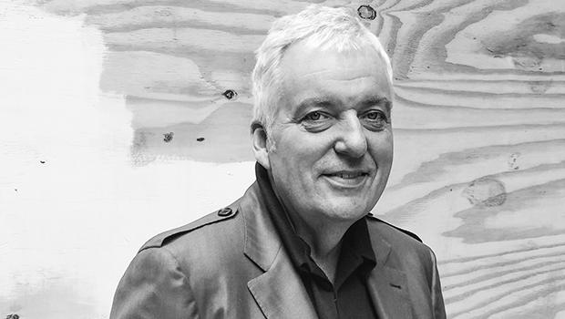 Portrait de Jean-Luc Schnoebelen : portrait d'un entrepreneur