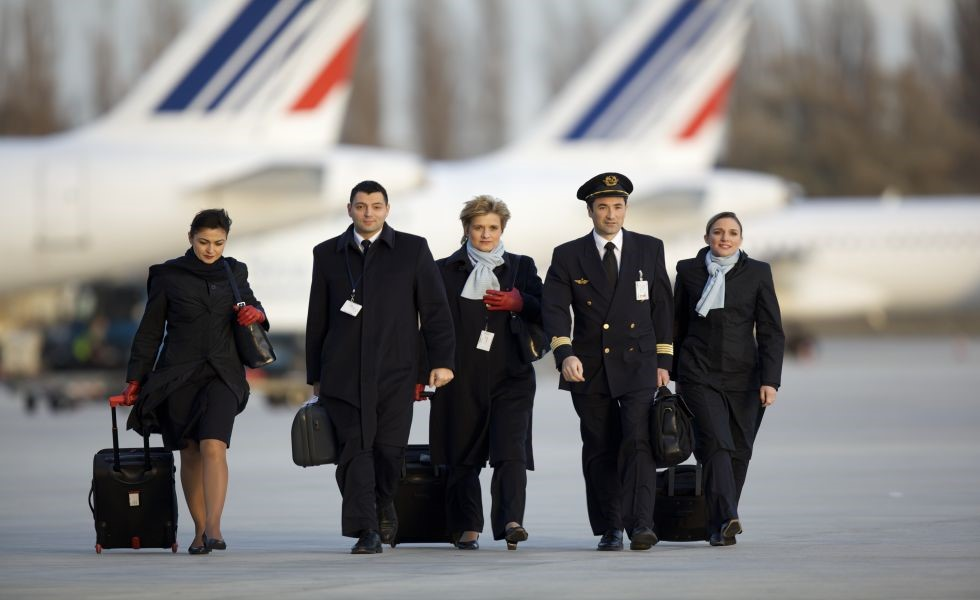 air-france-industrie-crise-aerien