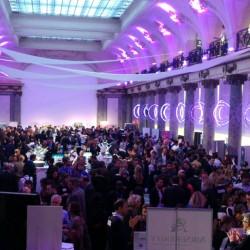 CES Unveiled french tech 2015 Paris