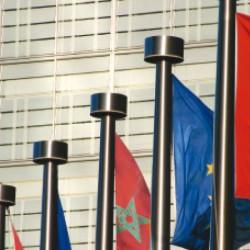 maroc union européenne