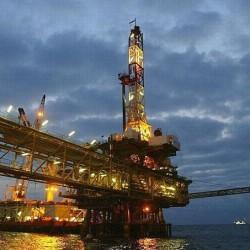 parapétroliers crise pétrole