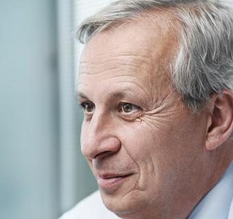 Jacques aschenbroich valeo