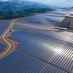 France transition énergétique