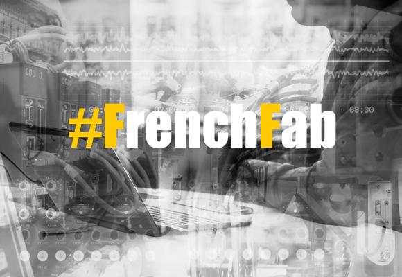 La-French-Fab