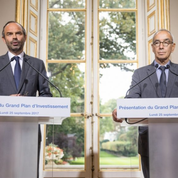GPI France