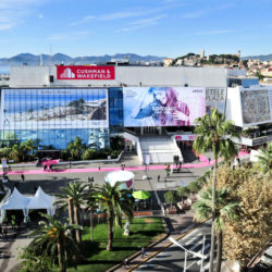 MAPIC 2018 - Marne & Finance